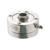 圓形荷重元LS-DC2