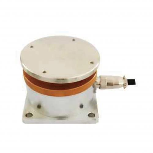 微型荷重元LS-GD5