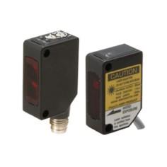 FFUBA標準型雷射感測器