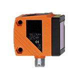 光電感應器O1D105