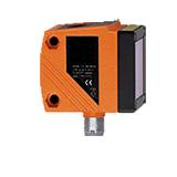 光電感應器O1D106
