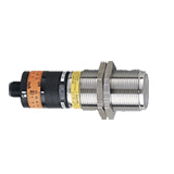光電感應器OID200